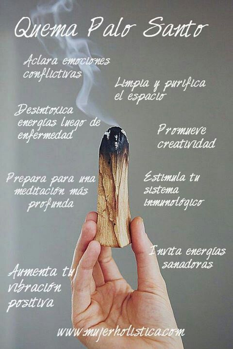 Reiki - Palo santo - Amazing Secret Discovered by Middle-Aged Construction Worker Releases Healing Energy Through The Palm of His Hands... Cures Diseases and Ailments Just By Touching Them... And Even Heals People Over Vast Distances...