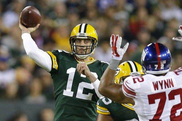 NFL Pick'em show:Wildcard weekend!
