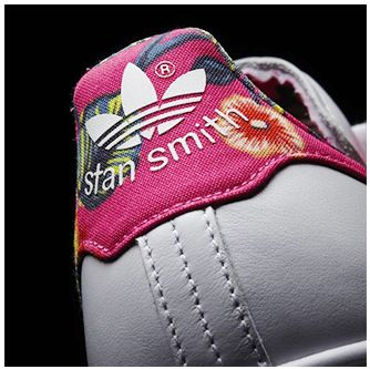 adidas stan smith femme 37