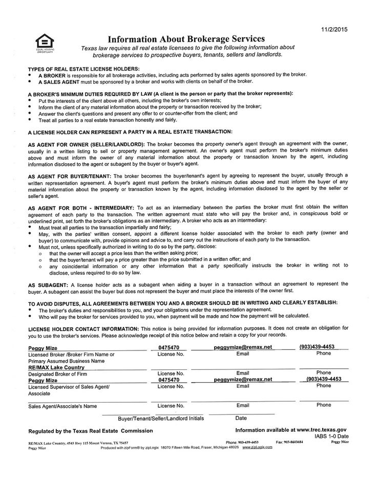 17 best Office Documents images on Pinterest Information about - commission sales agreement