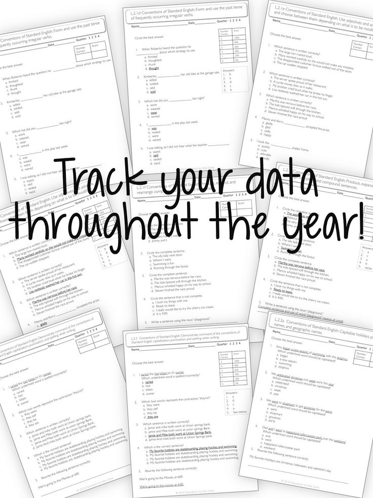 137 best Data Collection Ideas images on Pinterest
