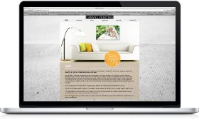 Perfect Canvas website by Pixelperfect.  http://perfectcanvas.co.za/