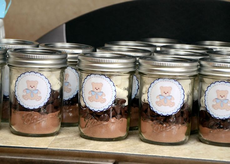 1000 Ideas About Edible Party Favors On Pinterest