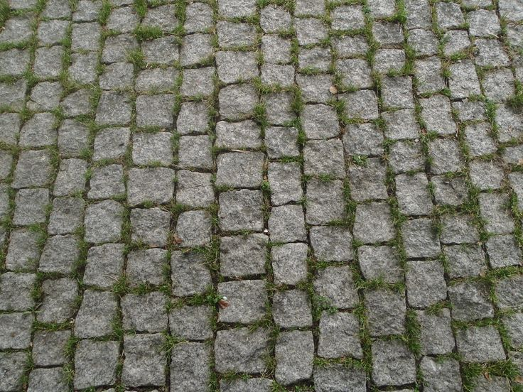 17 mejores im genes de pisos en pinterest pisos granito - Adoquines de granito ...