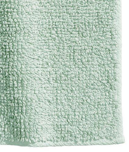 Bath Mat | Product Detail | H&M