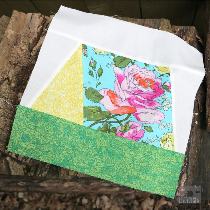8 Best Sher S Embroidery Designs Images On Pinterest Pdf