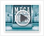 MEGA MOVES   Onondaga submarines  Rimouski  www.tourisme-rimouski.org