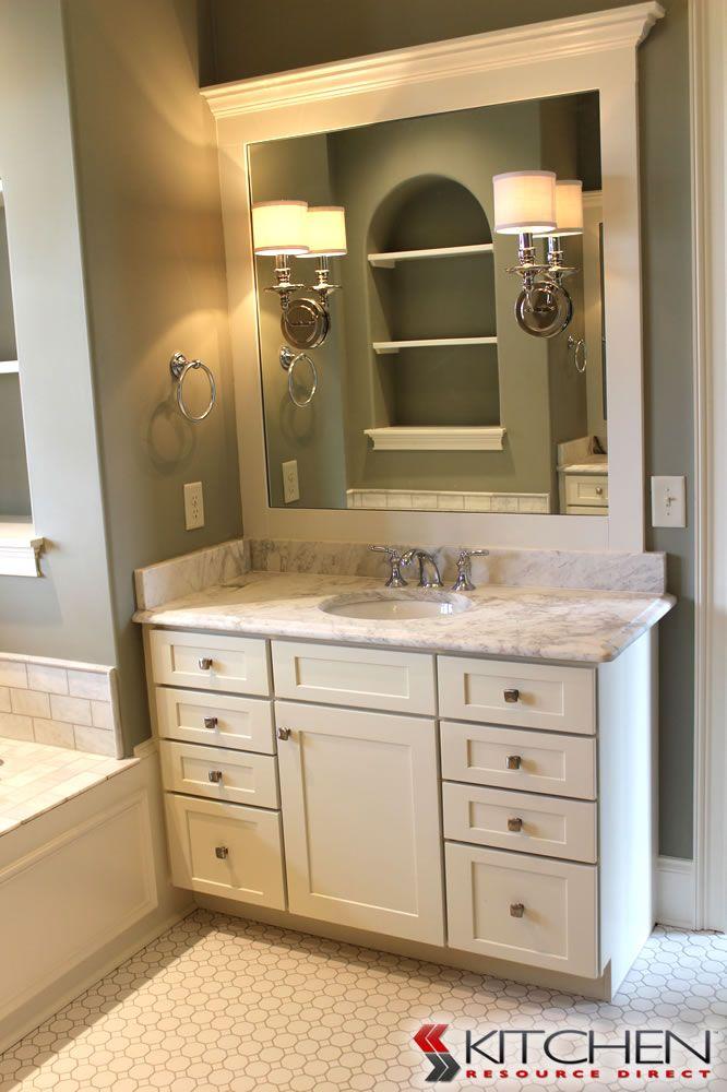Best Bathrooms Images On Pinterest Bathroom Ideas Photo