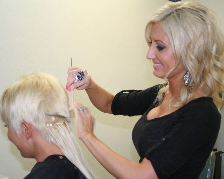 Donna Bella Hair Extensions-02