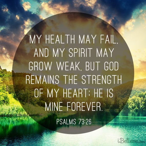 Image result for psalm 73