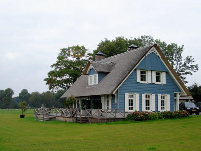 houten huisjes - Google zoeken