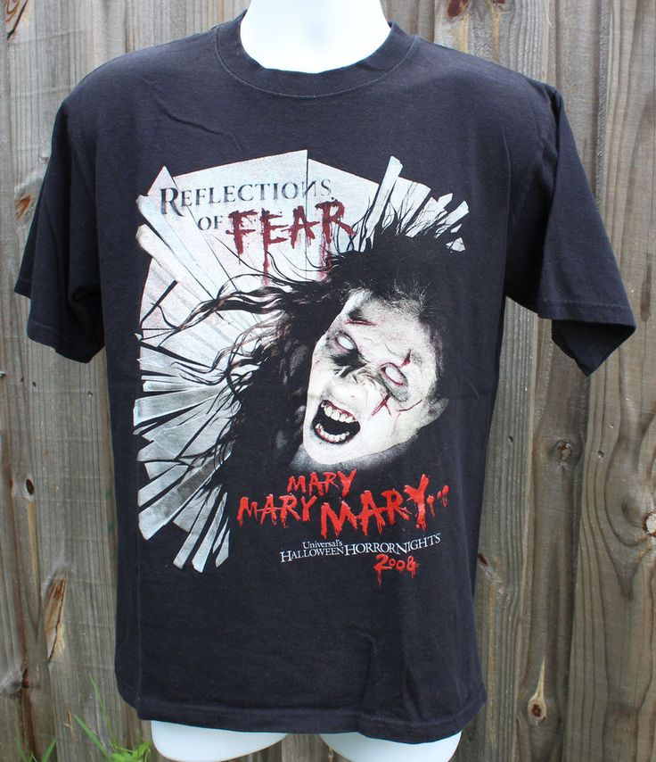 hhn tee shirt halloween horror nights universal orlando pinterest shirts tee shirts and tees - Halloween Horror Nights In Orlando Florida