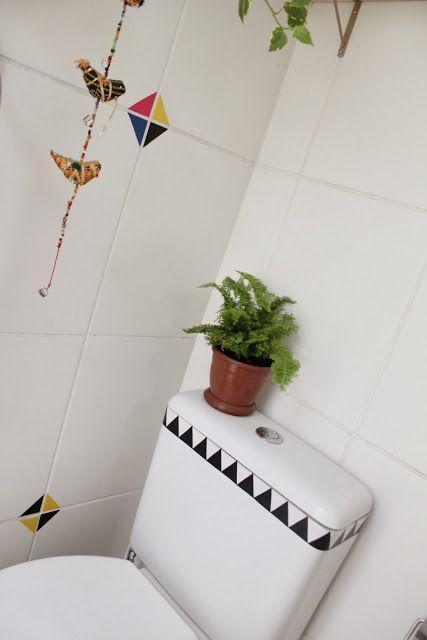 Casa de Colorir: O toque que faltava http://www.casadecolorir.com.br/2013/10/o-toque-que-faltava.html