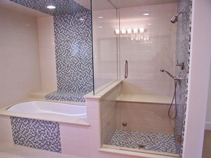 model keramik kamar mandi