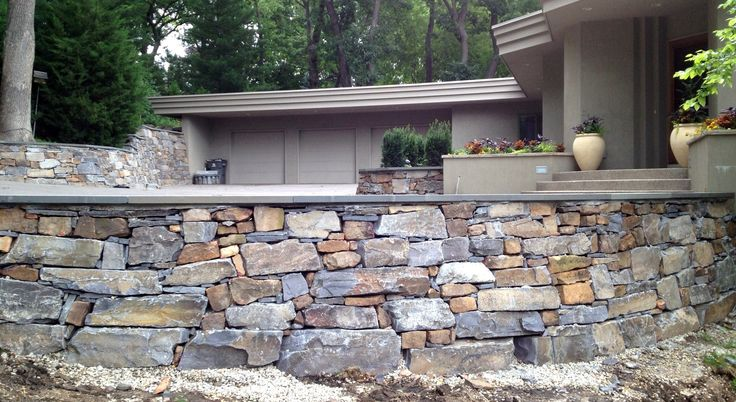 1000 images about garden walls on pinterest virginia for Pre engineered outdoor fireplace