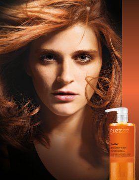 Kera Shot® Bio-régénérant des fibrilles de kératine Soin cheveux haute performance, concentré de protéines de kératine de cachemire, formulé pour tous types de cheveux. http://www.rlizz.com/les-produits/kera_shot-g4.html