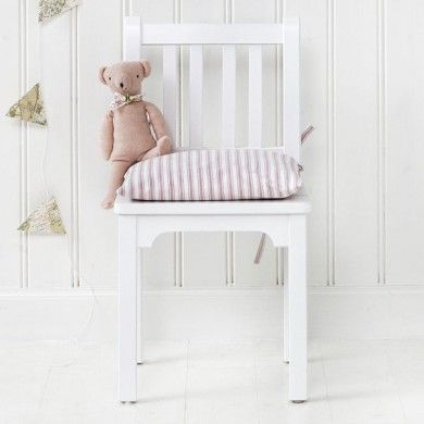 1000 bilder zu oliver furniture auf pinterest baby. Black Bedroom Furniture Sets. Home Design Ideas