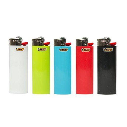 100 best lighters images on pinterest lighter camping for Camping bic