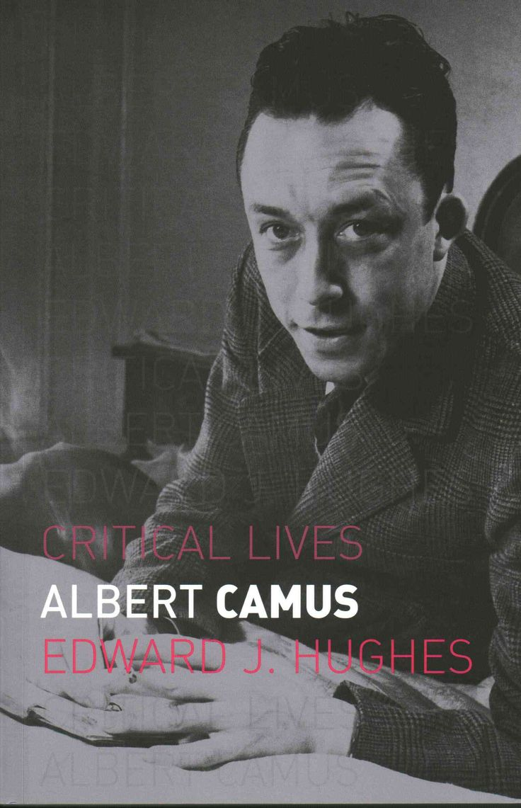 best images about play the stranger camus few figures of twentieth century french culture carry such an air of r ce and intrigue