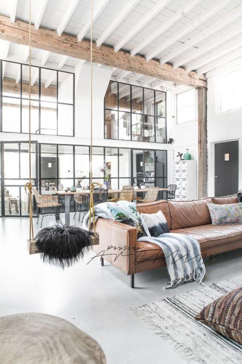 I don't like truth, ...EASTERN design office - atelier ...