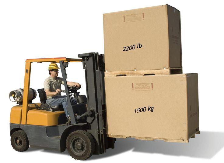 Kiralık Forklift, Forklift Kiralama İstanbul 0532 715 59 92: Gültepe Kiralık Forklift Kiralama 0535 793 81 22