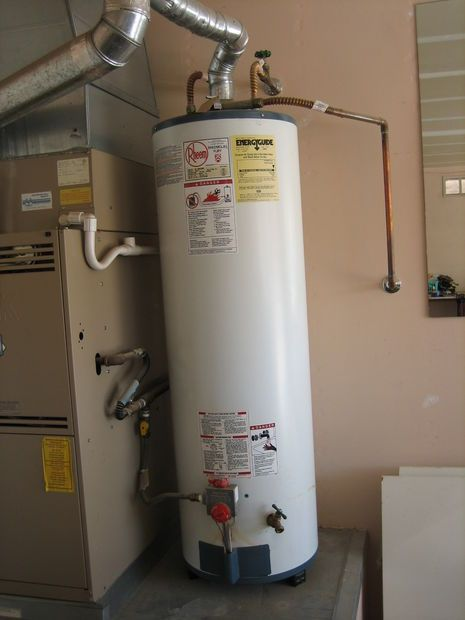 23 Best Water Heater Efficiency Images On Pinterest