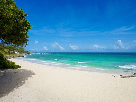 6 Days Yoga and SUP Retreat in Barbados