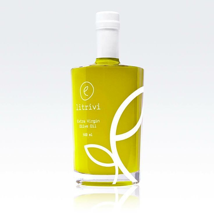 Be in to win, Gold, #Greek Gold! The next gift for our draw on 8 January 2014 comes from Litrivi - Extra Virgin Olive Oil. A bottle of Litrivi Extra Virgin Olive Oil, from their limited production (1200 bottles for 2013). Litrivi Olive Oil is produced from olive trees that are cultivated exclusively with traditional methods in the Peloponnese area.Thank you to Vangelis Antonopoulos