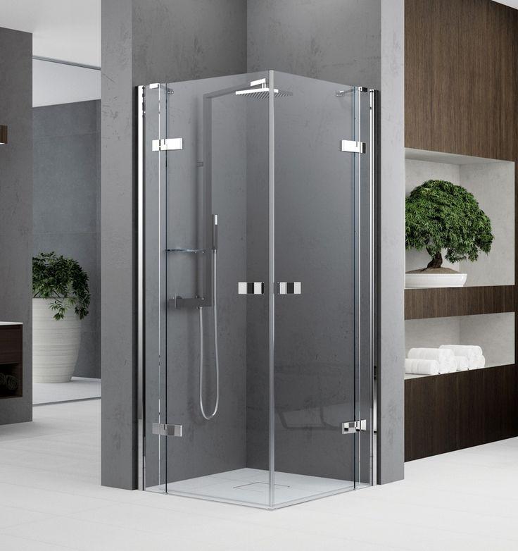 les 25 meilleures id es de la cat gorie paroi de douche sur pinterest petite salle de bains. Black Bedroom Furniture Sets. Home Design Ideas