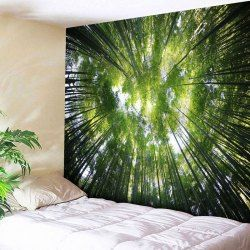 Wall Tapestries & Hangings: Wall Blankets Fashion Sale Online   TwinkleDeals.com Page 2