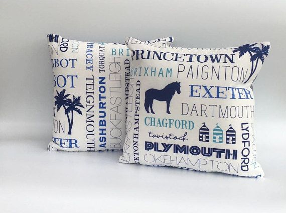 Two Ugly Sisters  Gift  Idea  Handmade Devon Towns Quality