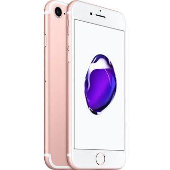 http://www.shoptime.com.br/produto/129611013/iphone-7-128gb-ouro-rosa-tela-4.7-ios-10-4g-camera-12mp-apple Vendido e entregue por Shoptime R$ 3.899,00 10x de R$ 389,90 sem juros Ver parcelas Boleto: R$ 3.509,10 (10% de desconto) Cartão Shoptime: 1x de R$ 3.509,10 Em até 24x de R$ 162,45 sem juros