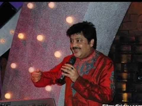 Udit Narayan Romantic Songs (HQ)