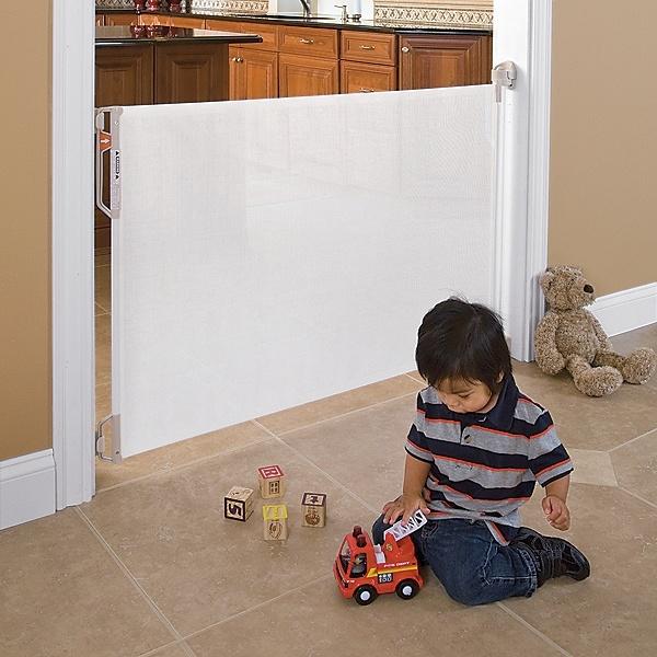 Gate 1Lil Design, Baby Shower