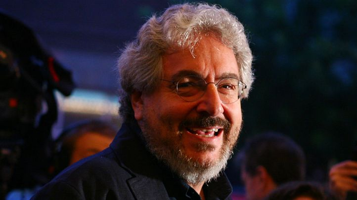 Harold Ramis, Ghostbusters' Actor and Writer, Dead at 69