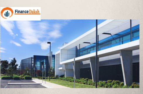Know Why Invest for commercial property in Delhi NCR