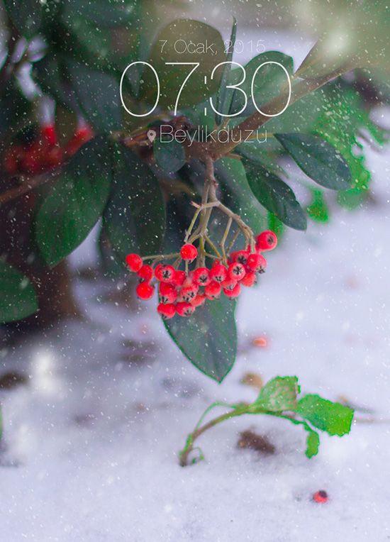 #winter #kış #türkiye #turkey #istanbul #beylikdüzü #photograpy #fotoğrafçılık