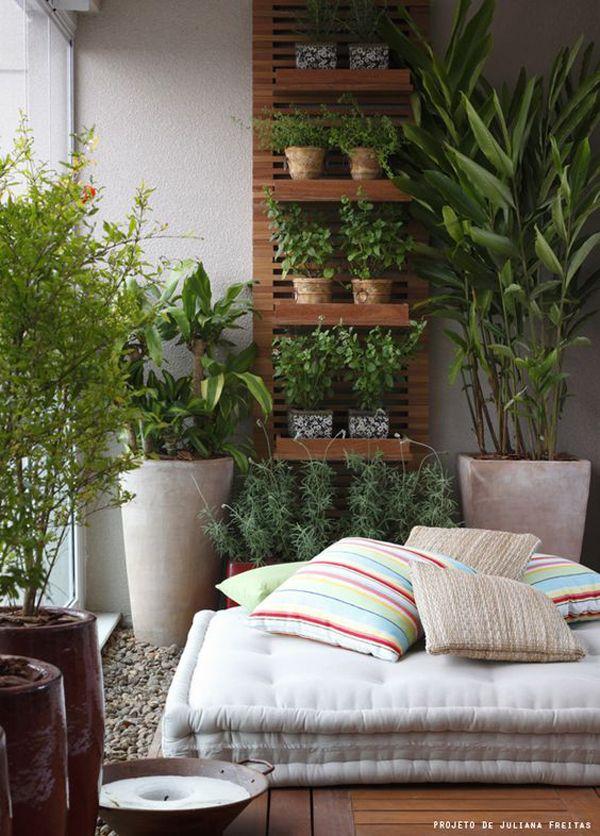 Die besten 25+ Modelos de sofa cama Ideen auf Pinterest Modelos - bett und sofa einem orwell projekt goula figuera