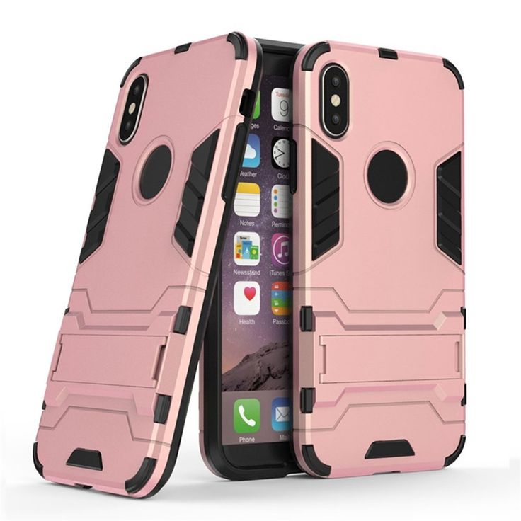 As a classic model of ours, we made it perfectly fit iPhone 8, cool and protective! Email: marketing@mocel-case.com Whatsapp: 0086 137 1039 2049 http://www.mocel-case.com/new-iphone-8-robotic-phone-case-for-wholesale #mocelcase #phonecasemanufacturer #wholesalephonecases #iPhone8phonecase #caseforiPhone8