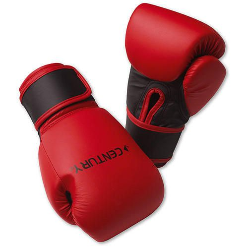 "Century Youth Boxing Glove - Century - Toys ""R"" Us"