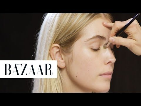 How to Flawlessly Apply Foundation for Every Level of Coverage - Light, Medium and Full Foundation Tips