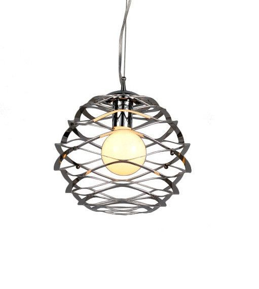 VESEY 1 LIGHT STEEL MODERN PENDANT http://www.homedesignhd.com/…/vesey-1-light-steel-modern-pe…