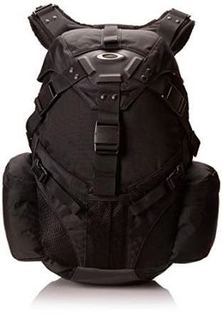 Oakley Men's Icon Pack 3.0 Backpack - Store Online for Your Live and Style