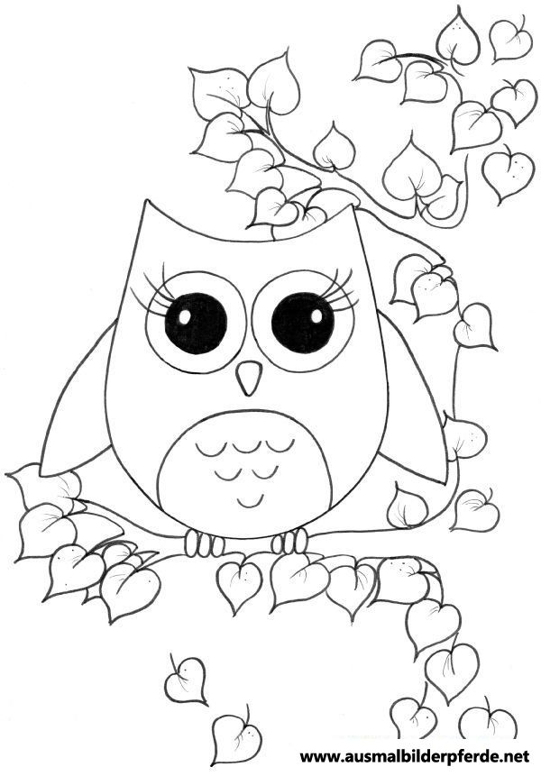 1091 best Basteln mit Kids images on Pinterest   Coloring pages ...
