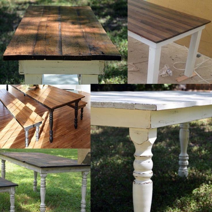 Magnolia Farms Collection — Harp Design Co.