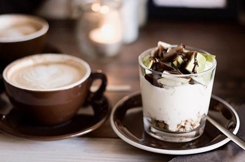 +: Cafestea Houses, Food Style, Diet, Sweet Treats, Chocolates Dreams, Cafe Gourmand, Coff Gourmand, Blog, Photo