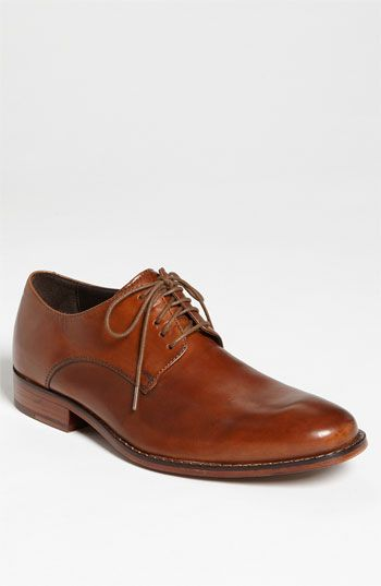 Cole Haan 'Air Colton' Oxford
