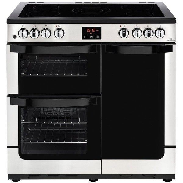 Best 25+ Small Electric Oven Ideas On Pinterest