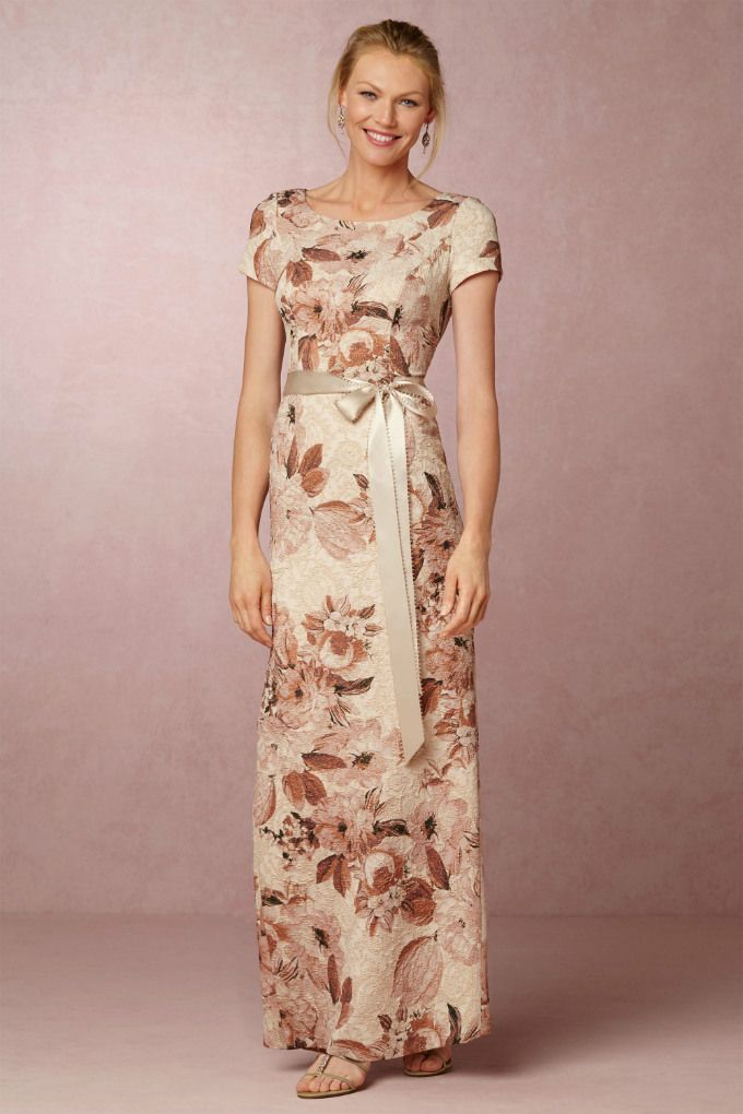 102 Best Neutral Mother Of The Bride Dresses Images On