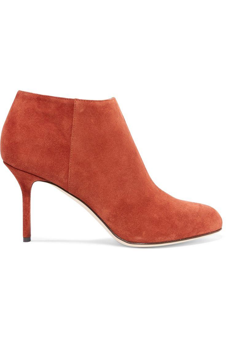 SERGIO ROSSI . #sergiorossi #shoes #boots